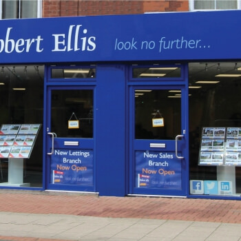 STAPLEFORD SALES & LETTING