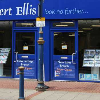 Stapleford-sales-and-lettings