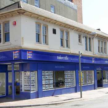 new beeston sales