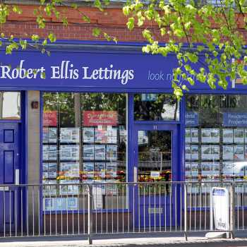 new le lettings