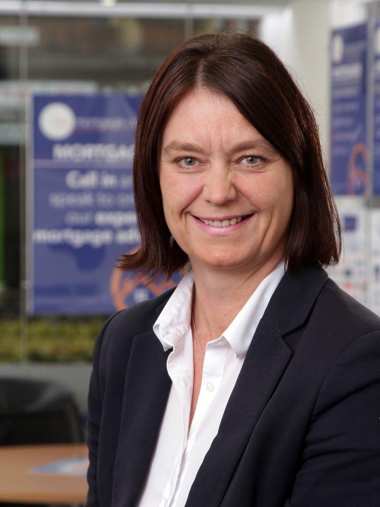 Tara Morledge